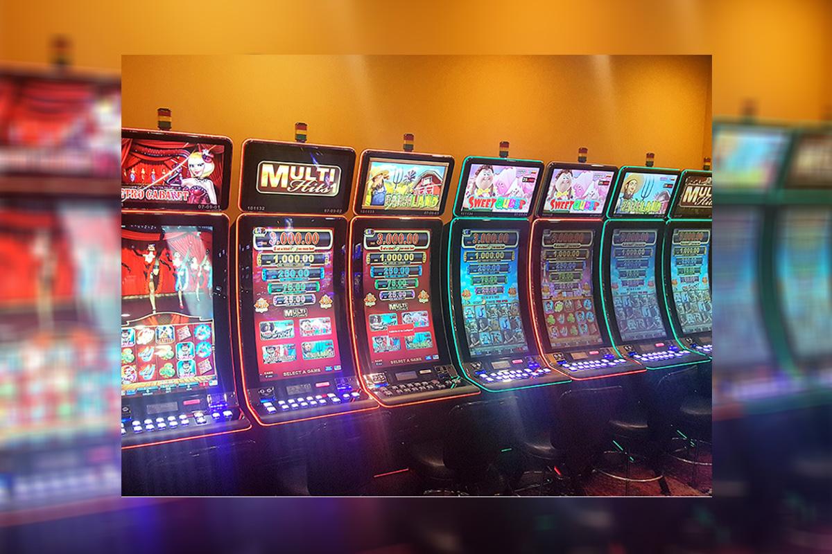 egt-installs-its-spider-casino-management-system-in-monte-casinos-bulgaria