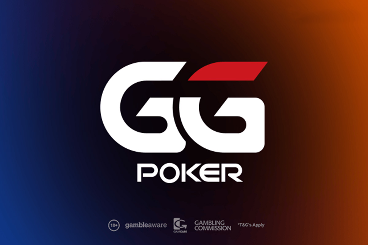 ggpoker-is-coming-to-belgium-regulated-ggpoker.be-site-launches-on-july-31