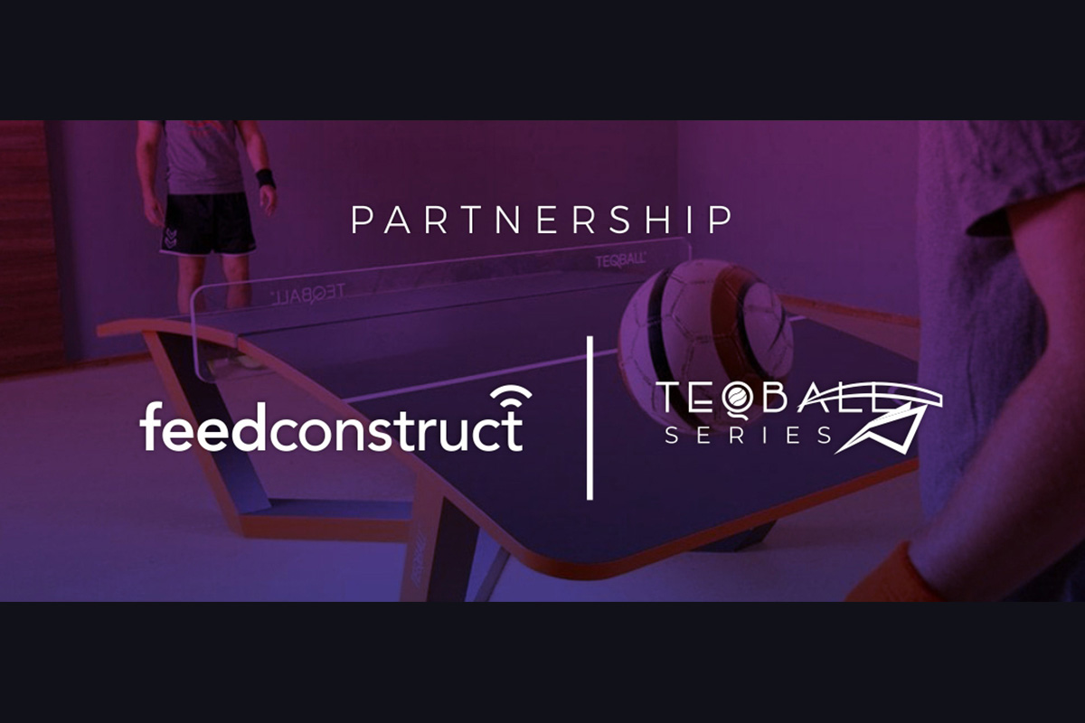 feedconstruct-to-offer-exclusive-coverage-for-teqball-series