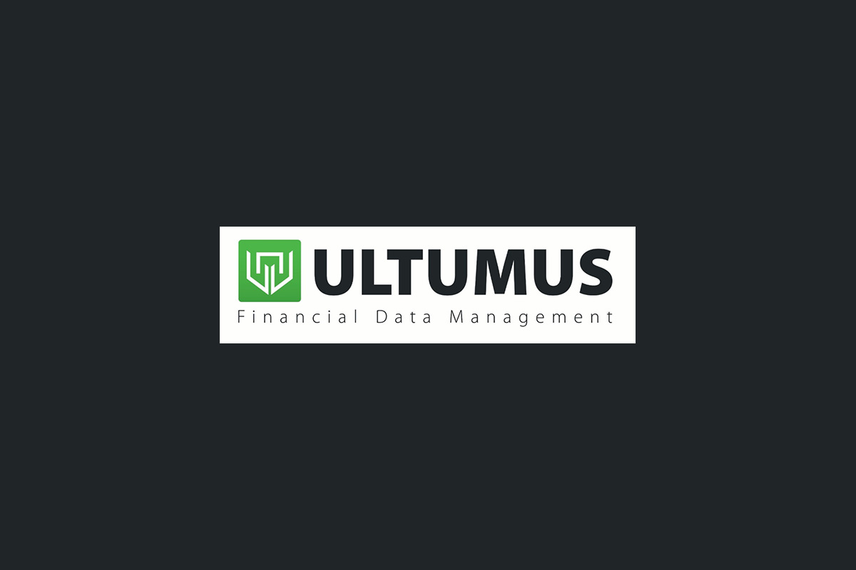 six-acquires-ultumus-from-etfs-capital-to-strengthen-its-etf-and-managed-data-service-offering