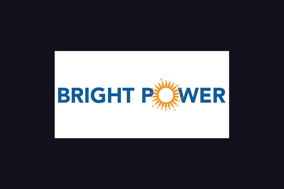 parity-inc.-appoints-bright-power's-former-chief-customer-officer-james-hannah-as-its-us-managing-director,-secures-additional-growth-capital
