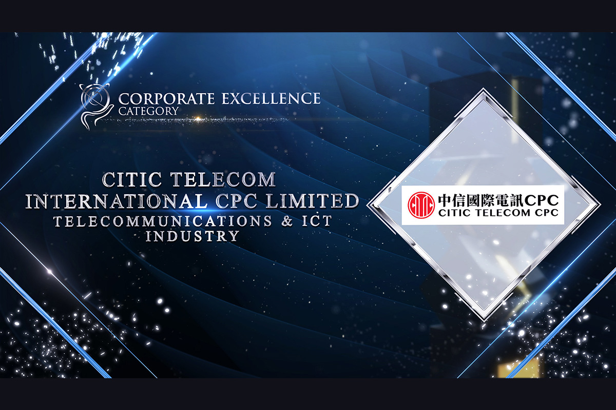 citic-telecom-international-cpc-limited-honoured-at-the-asia-pacific-enterprise-awards-2021-regional-edition
