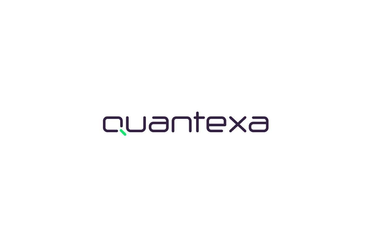 quantexa-redefines-data-and-analytics-to-lead-contextual-decision-intelligence-category-with-$153m-series-d-funding