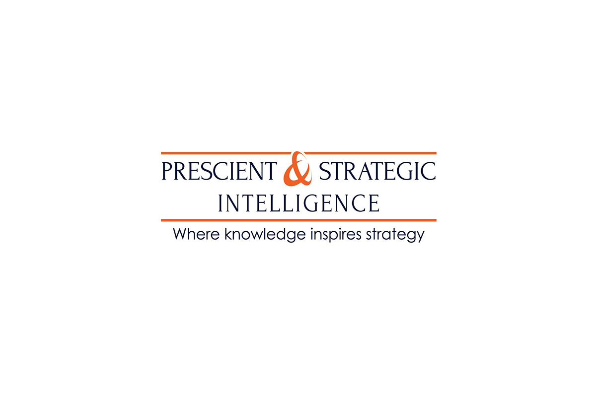 edge-ai-software-market-generated-$600-million-revenue-in-2020:-p&s-intelligence
