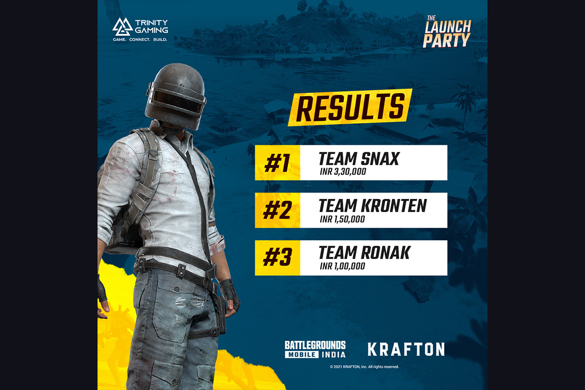 battlegrounds-mobile-india-launch-party-gets-record-breaking-views,-shows-its-potential-to-become-the-best-'india-ka-game'
