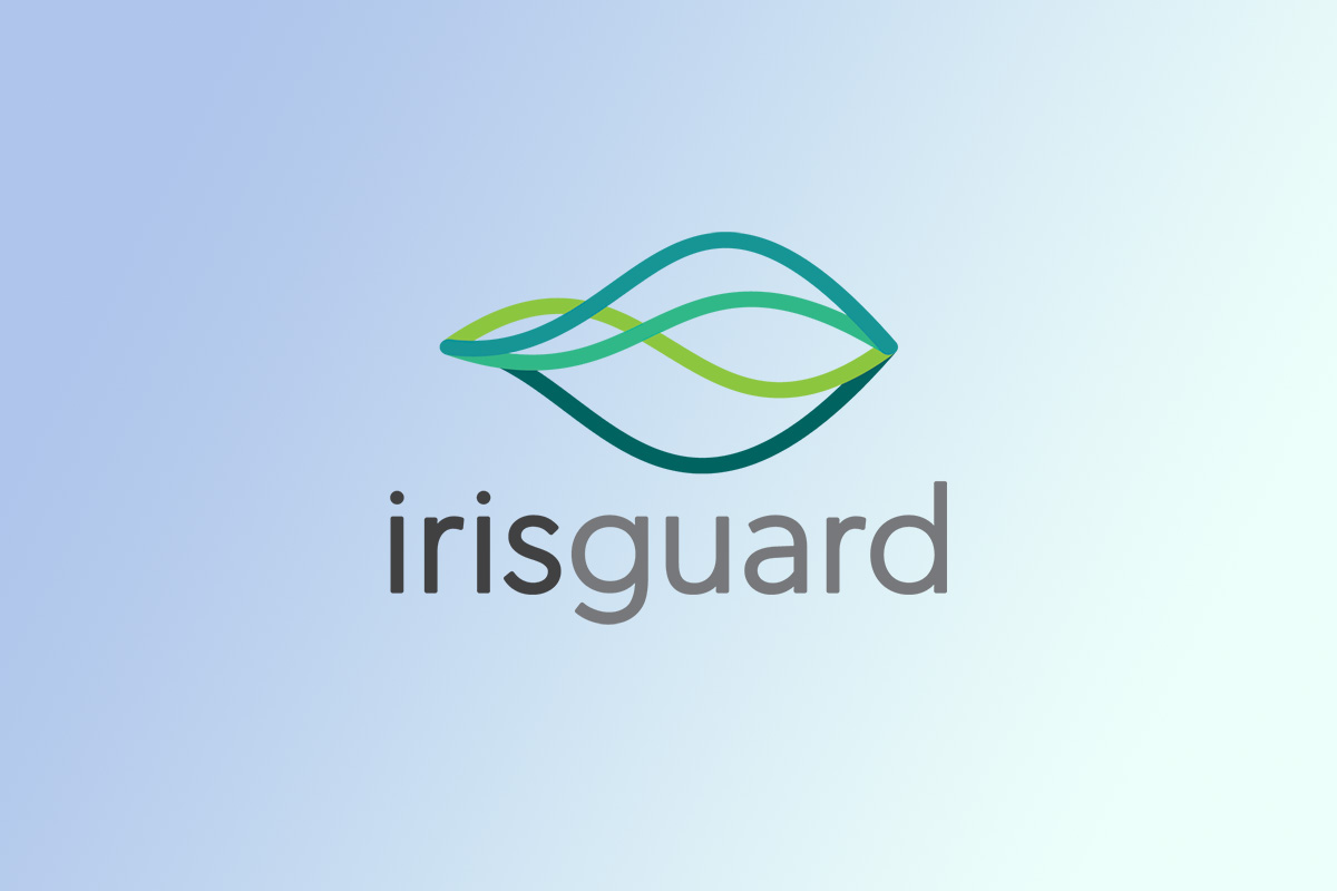 irisguard,-the-world-leader-in-iris-enabled-payments,-triumphs-at-the-glomos-at-mwc-barcelona-2021