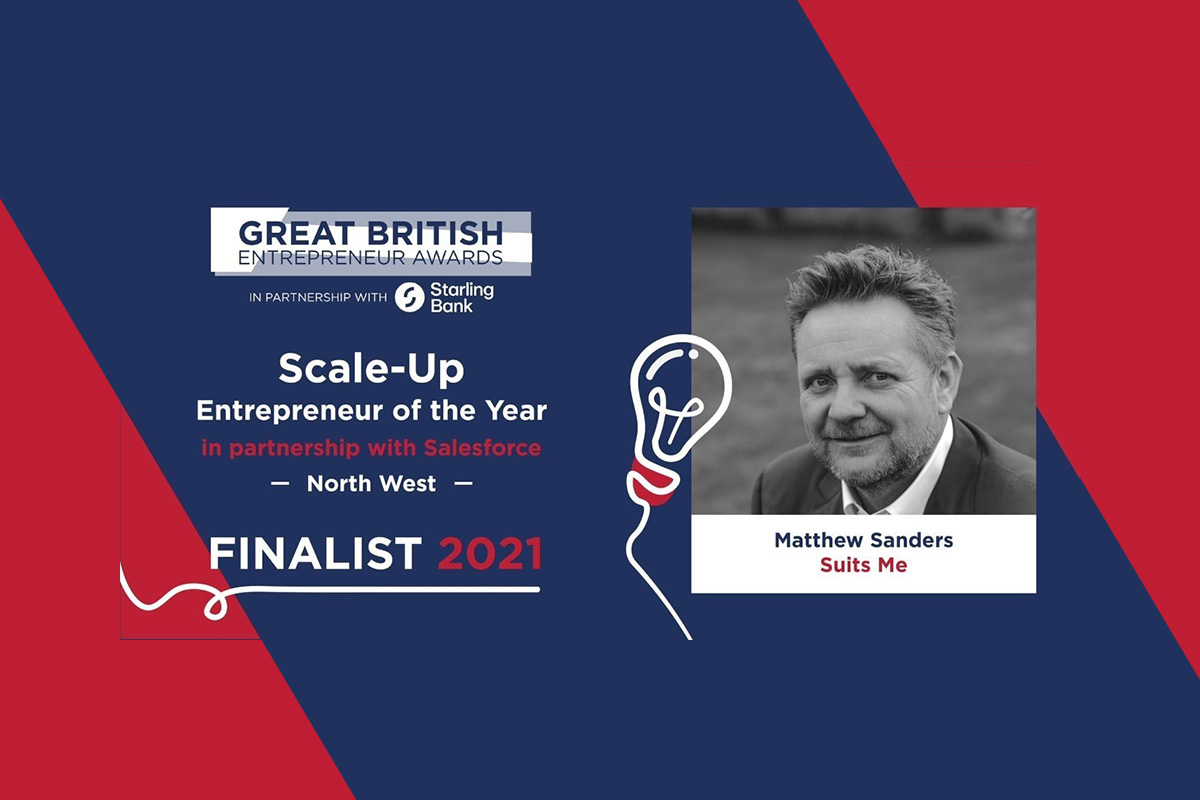 matthew-sanders,-ceo-of-suits-me-becomes-north-west-finalist-at-the-great-british-entrepreneur-awards
