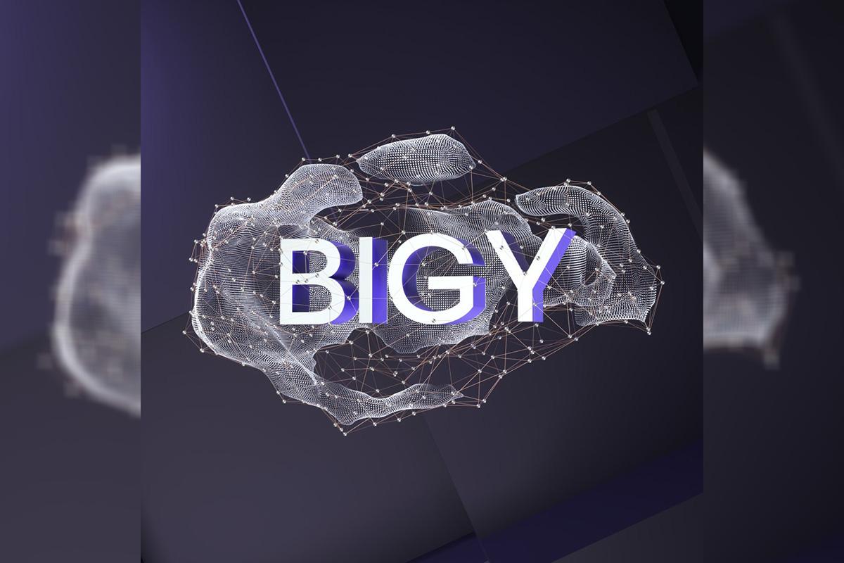 defiance-launches-$bigy,-the-big-data-etf