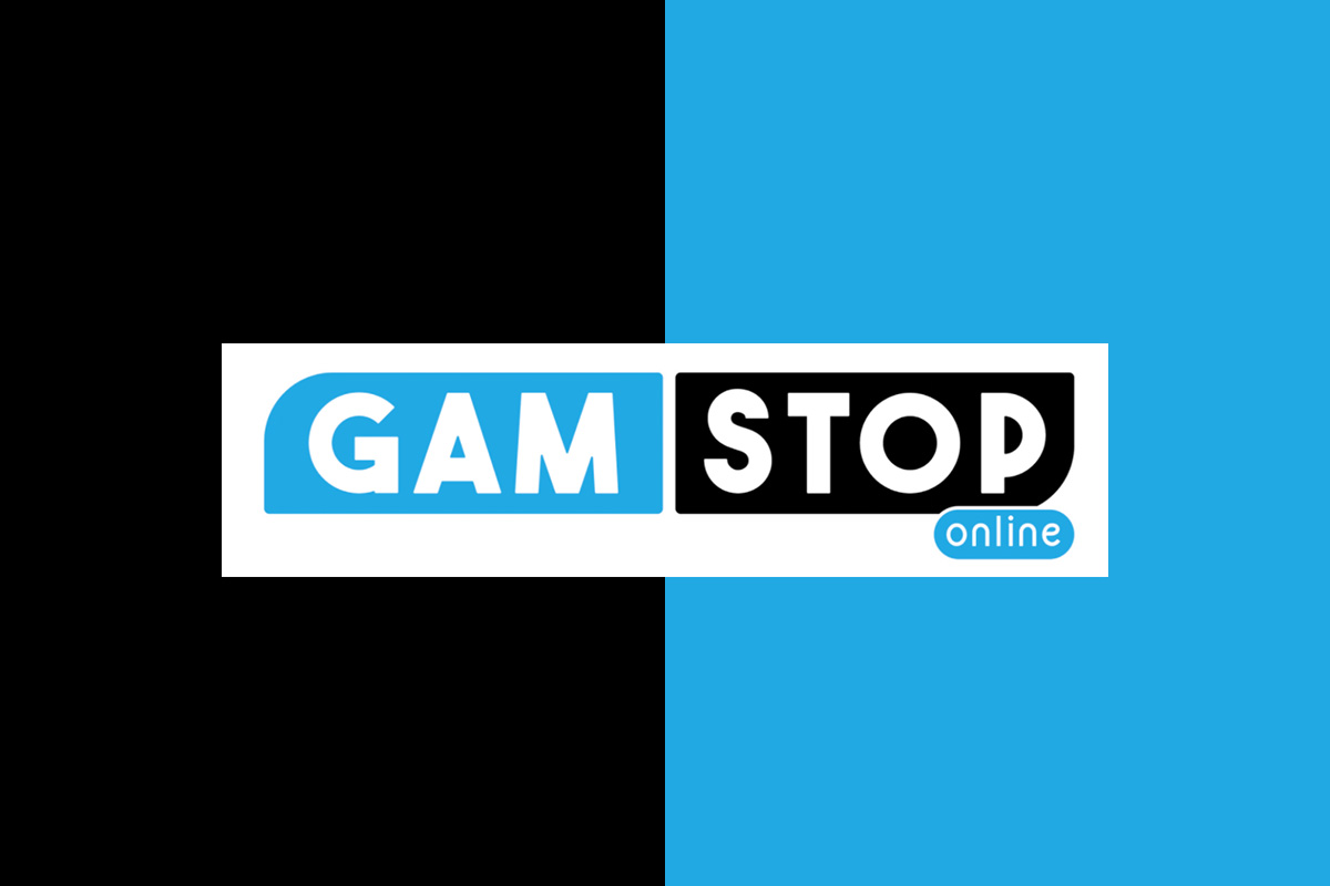 gamstop-is-putting-vulnerable-online-consumers-back-in-control