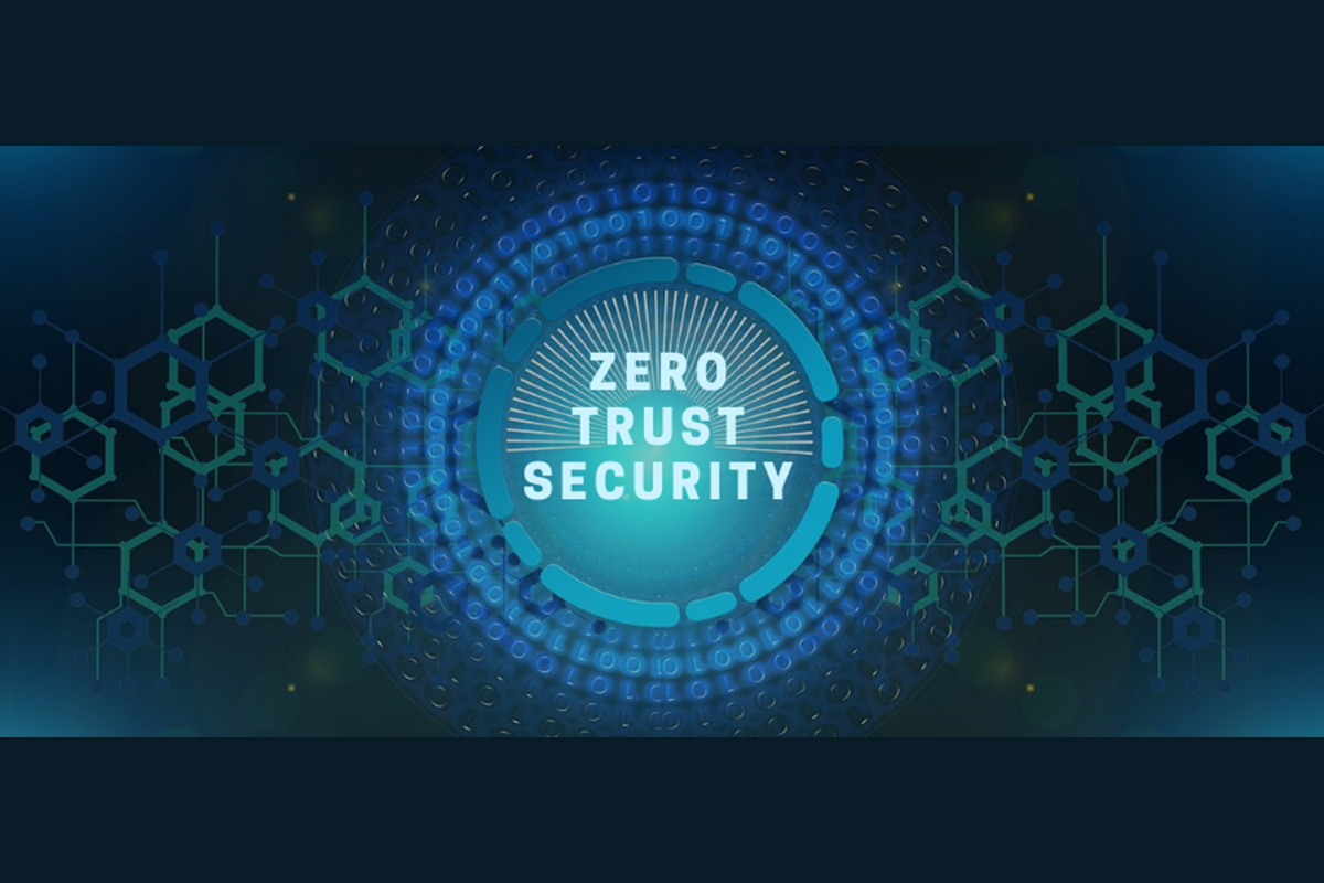 zero-trust-security-market-size-worth-$5943-billion-by-2028- -cagr:-152%:-grand-view-research,-inc.