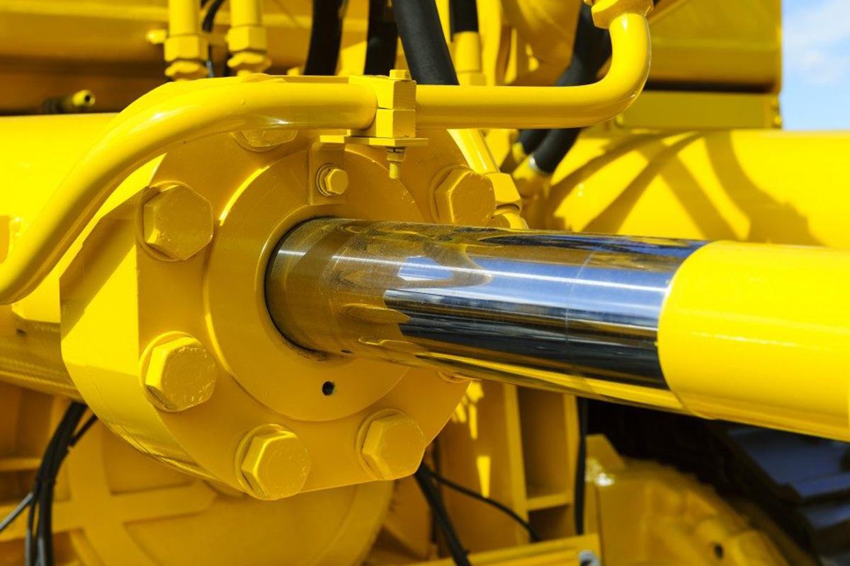 hydraulic-equipment-market-revenue-rose-to-$37-billion-in-2020-says-p&s-intelligence