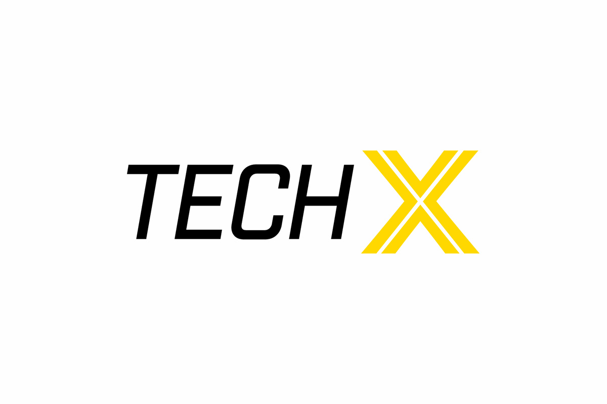 techx-closes-acquisition-of-leading-cryptocurrency-payment-technology-gateway,-mobilum