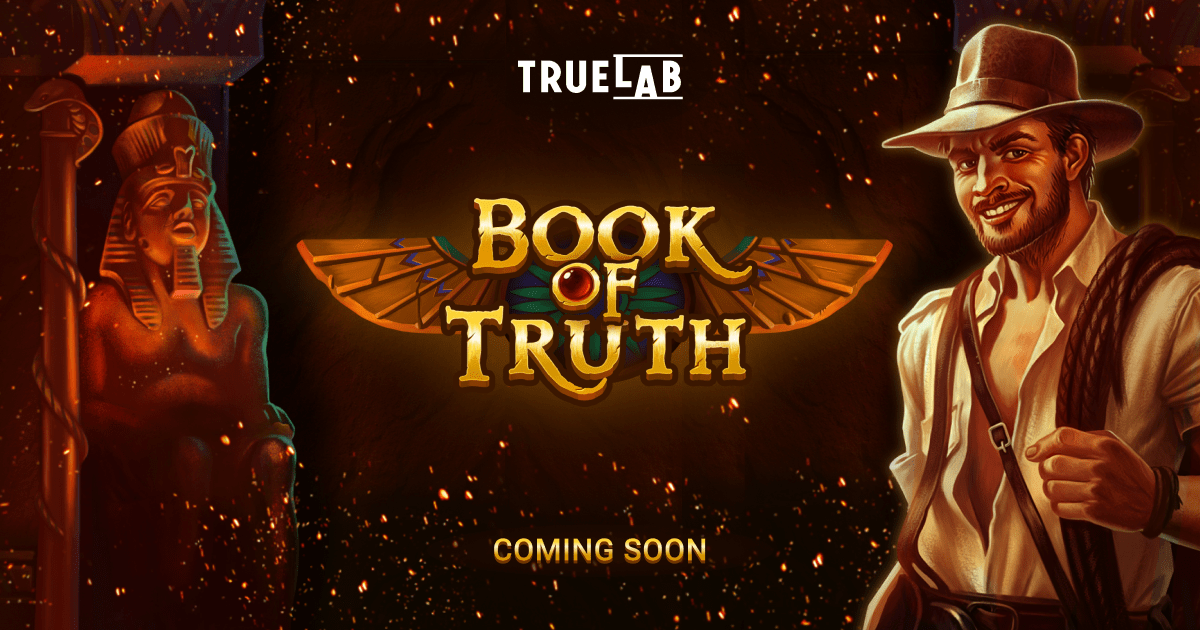 new-game:-book-of-truth-by-true-lab
