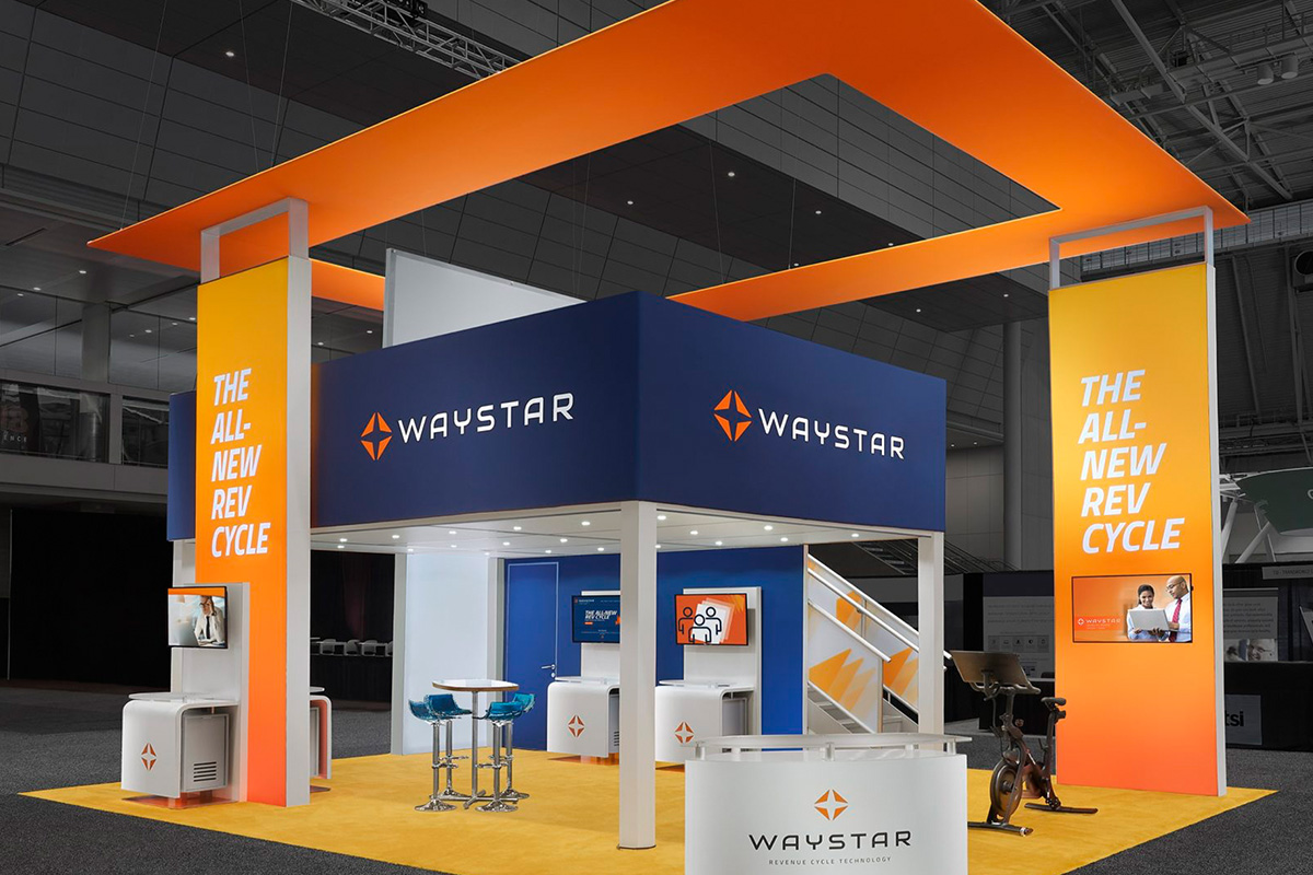 waystar-to-acquire-patientco-to-bring-true-consumerism-to-healthcare,-simplifying-payment-processes-for-patients-and-providers