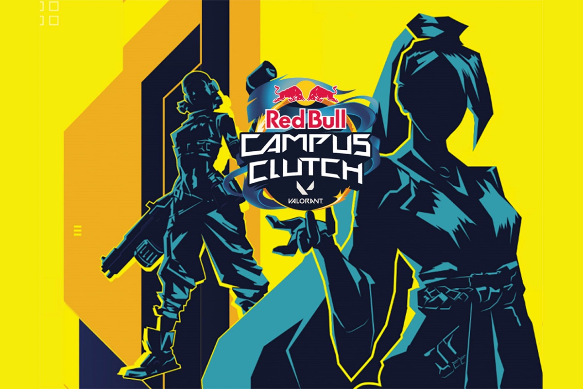 red-bull-campus-clutch-world-final-talent-revealed