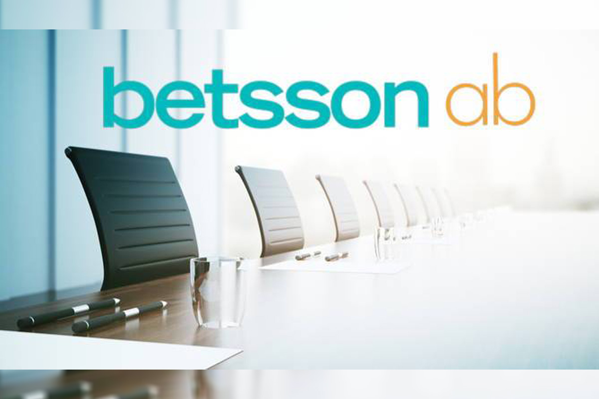 betsson-launches-europebet-in-belarus