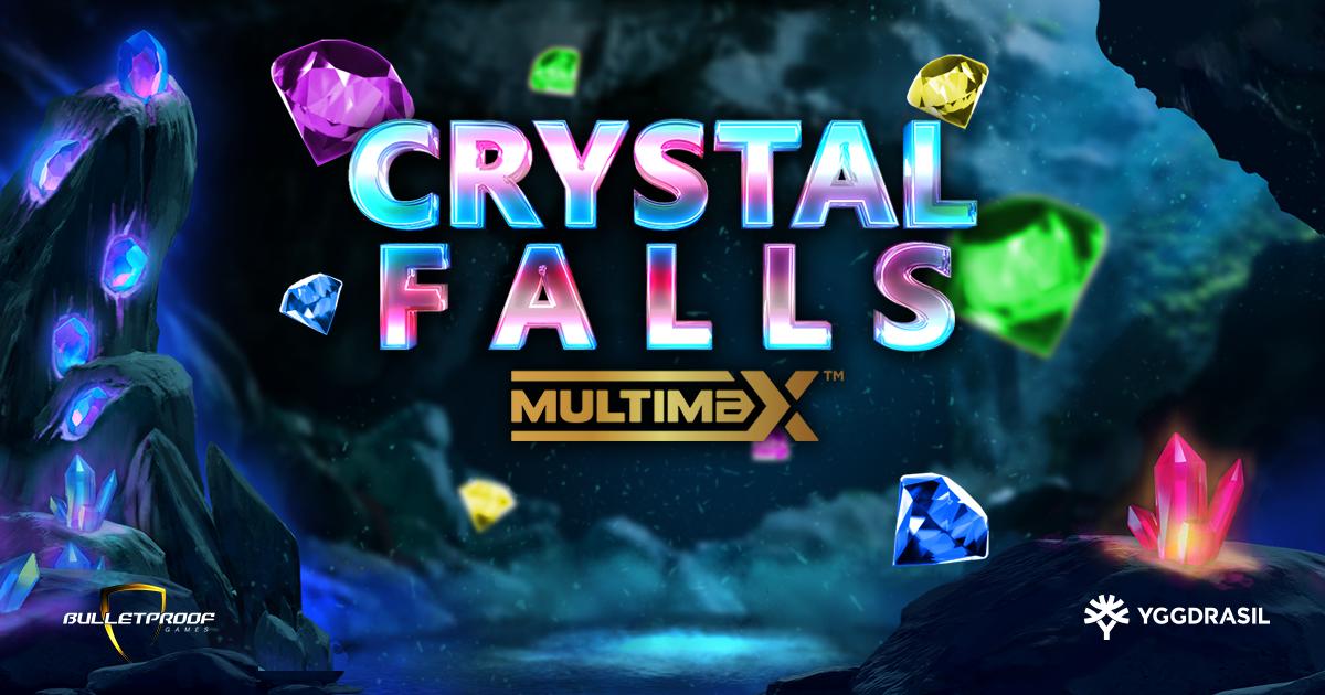 yggdrasil-prepares-for-cascading-thriller-in-crystal-falls-multimax