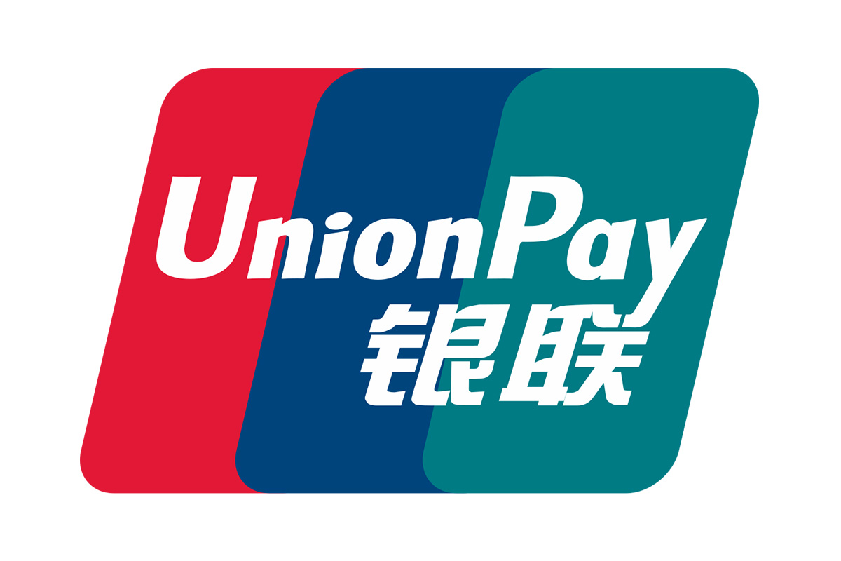unionpay-collaborates-with-dolfin-e-wallet-to-provide-more-payment-options-and-privileges-to-customers-in-thailand