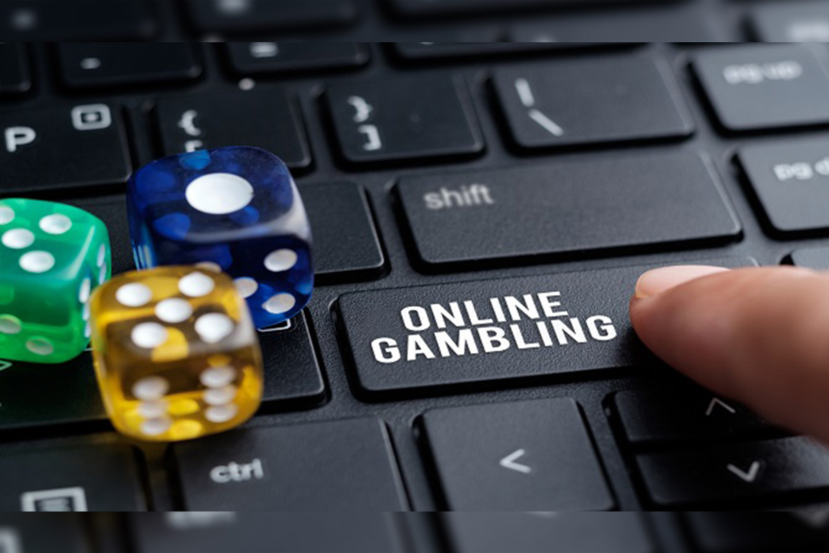 dutch-gambling-regulator-imposes-e500,000-fine-on-n1-interactive-limited