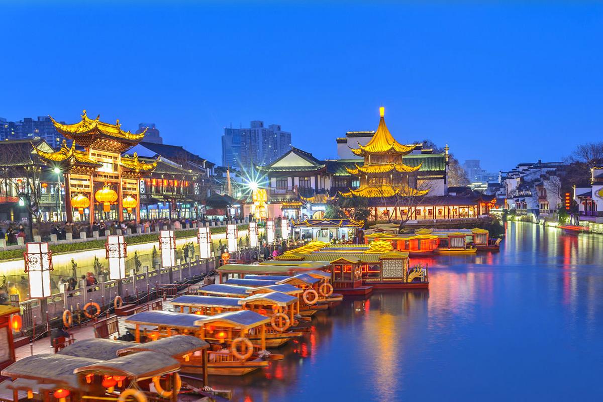 nanjing-oversubscription-digital-technology-co,-ltd.:-when-new-regulations-meet-new-regtech-companies