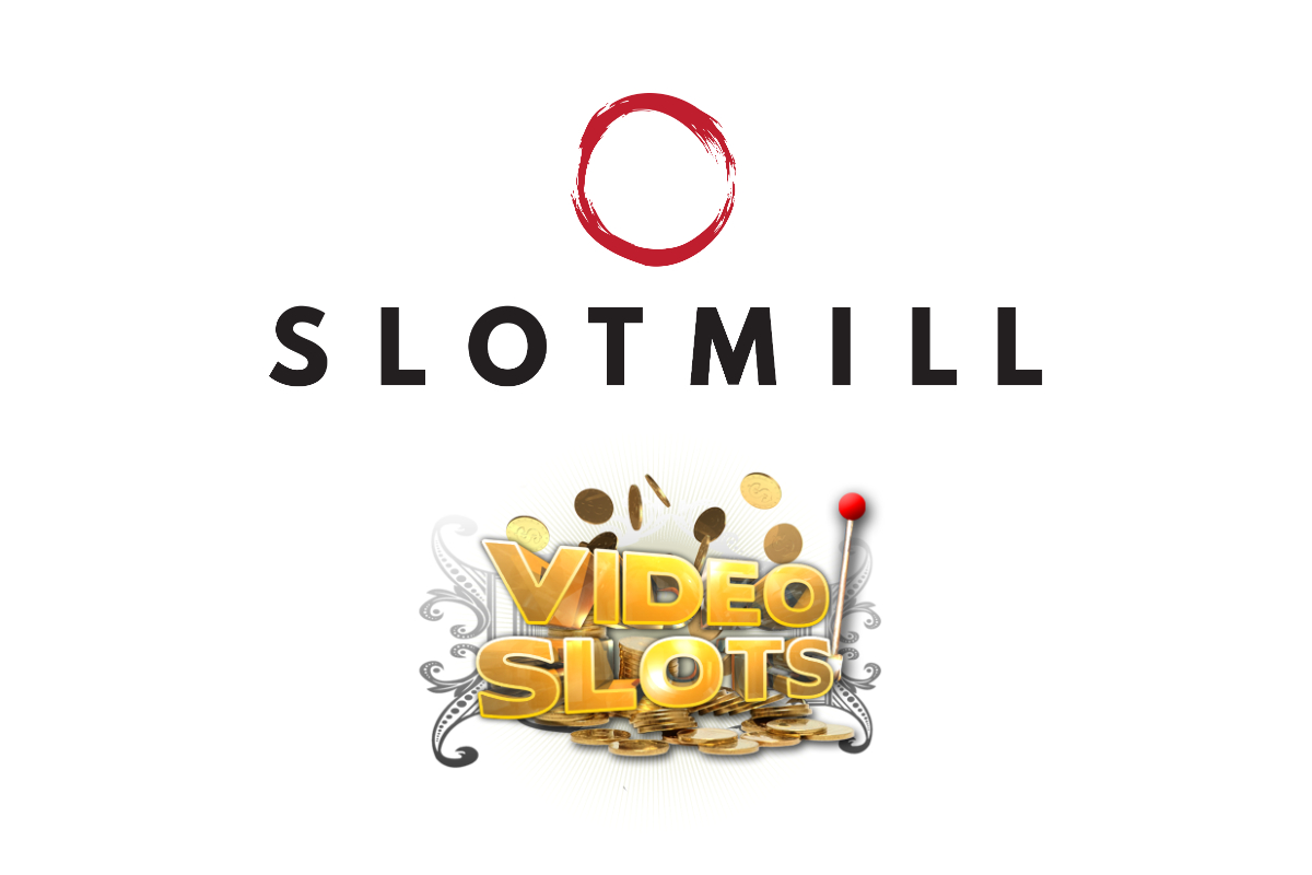 slotmill-signs-agreement-with-videoslots
