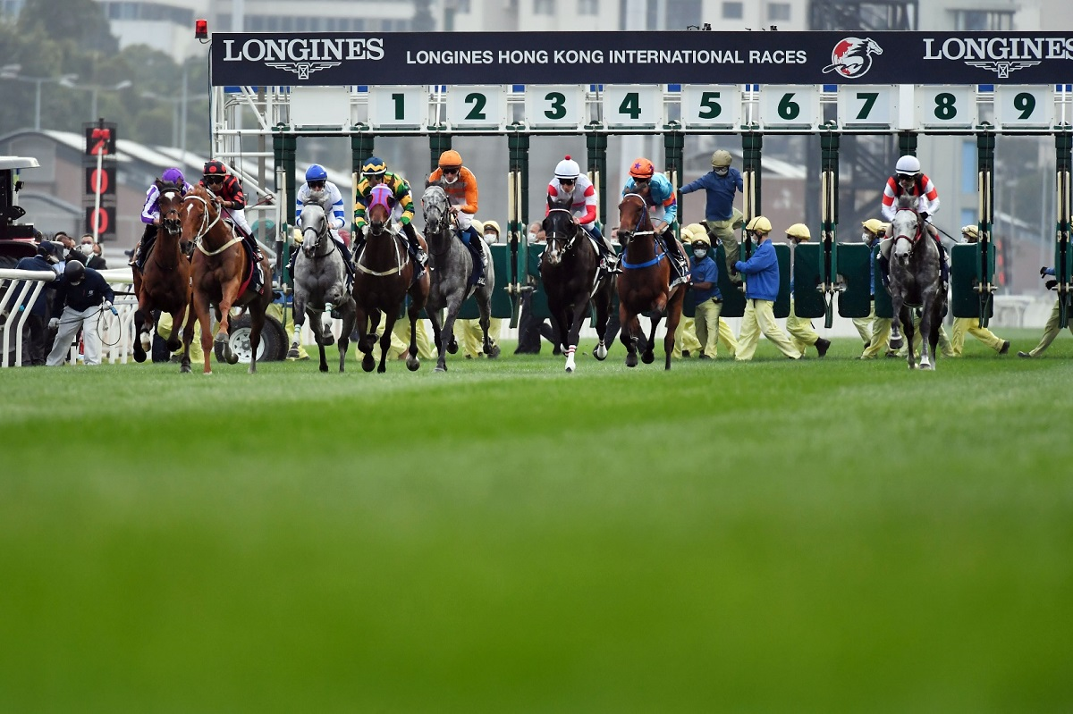 hong-kong's-record-prize-money-increase-includes-group-races