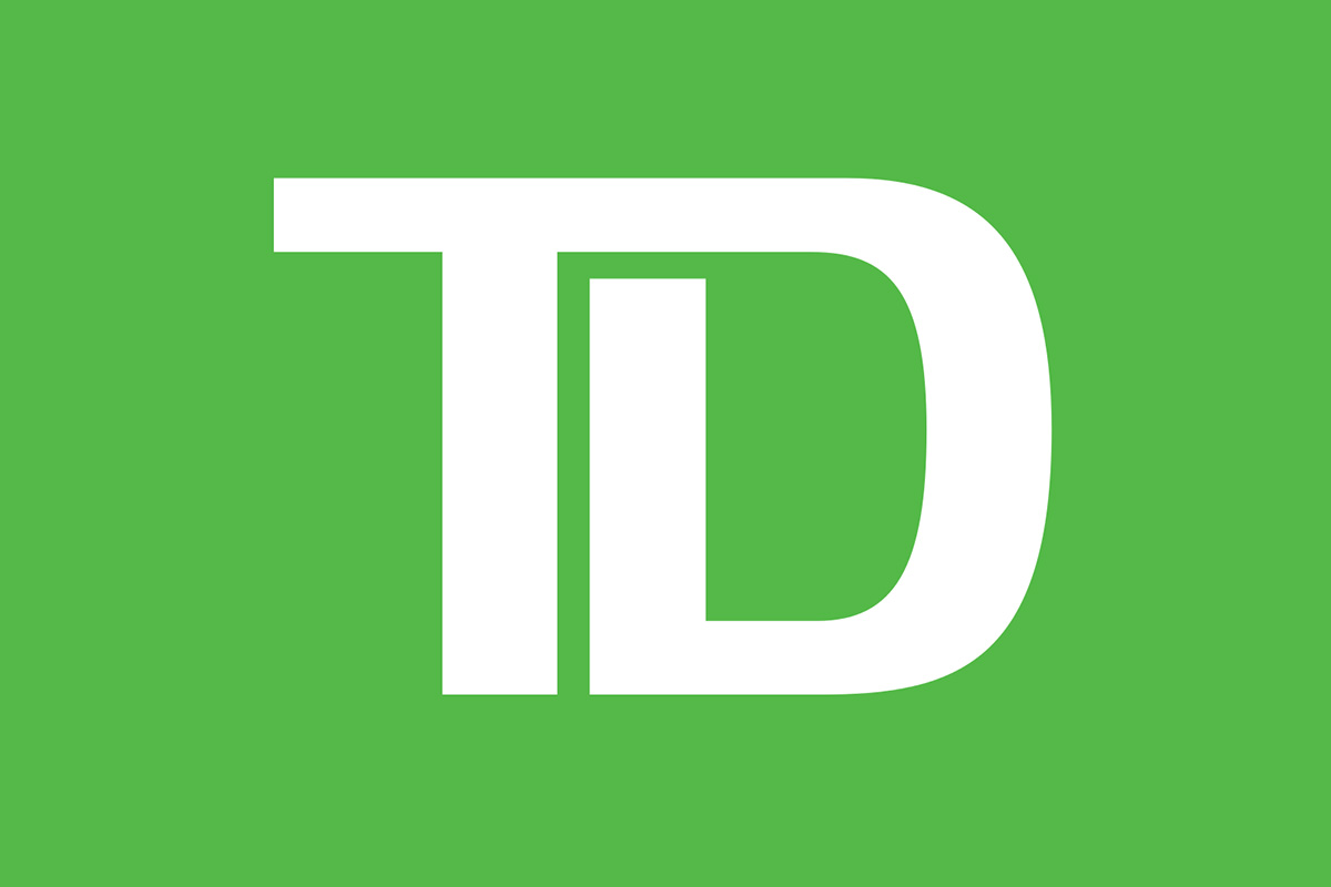 td-holdings,-inc.-announces-entry-into-non-binding-letter-of-intent-for-the-acquisition-of-two-companies-to-step-into-unmanned-logistics-and-new-energy-vehicle-industry