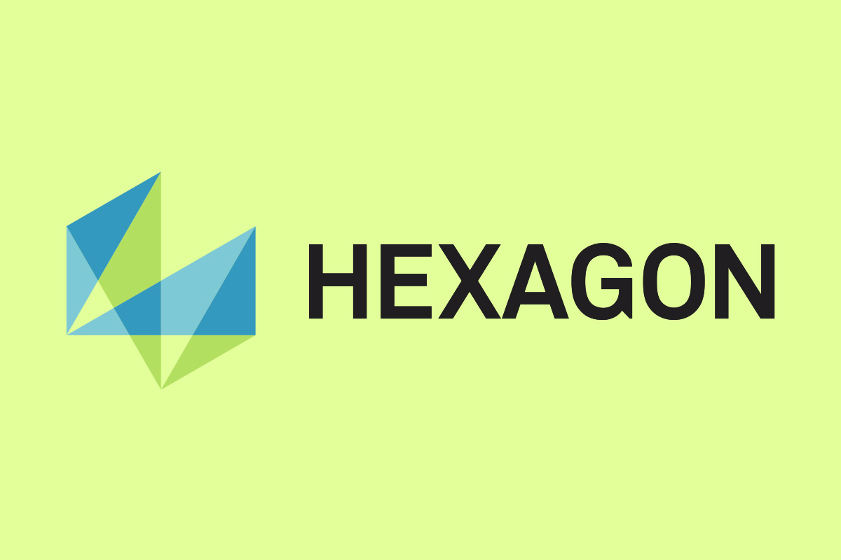hexagon-expands-its-smart-digital-reality-capabilities-with-the-acquisition-of-immersal