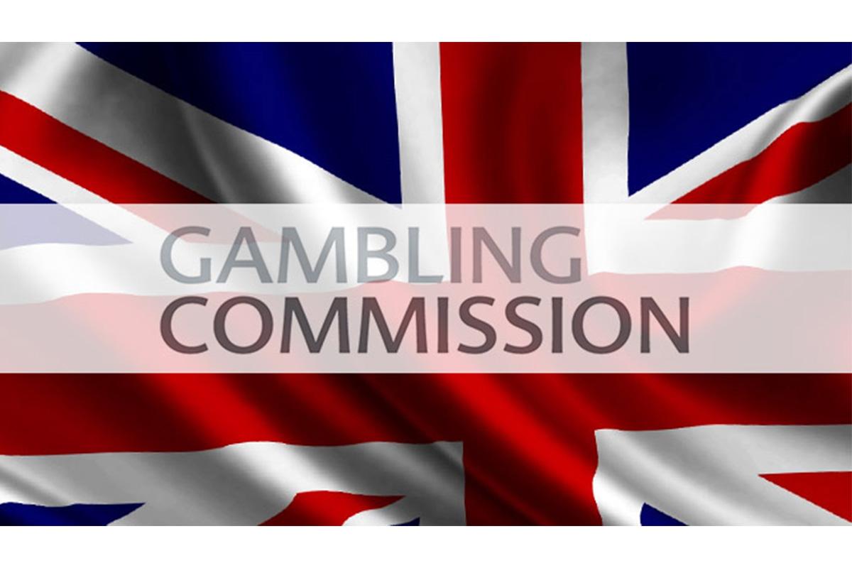 uk-online-gambling-yield-declines-in-may