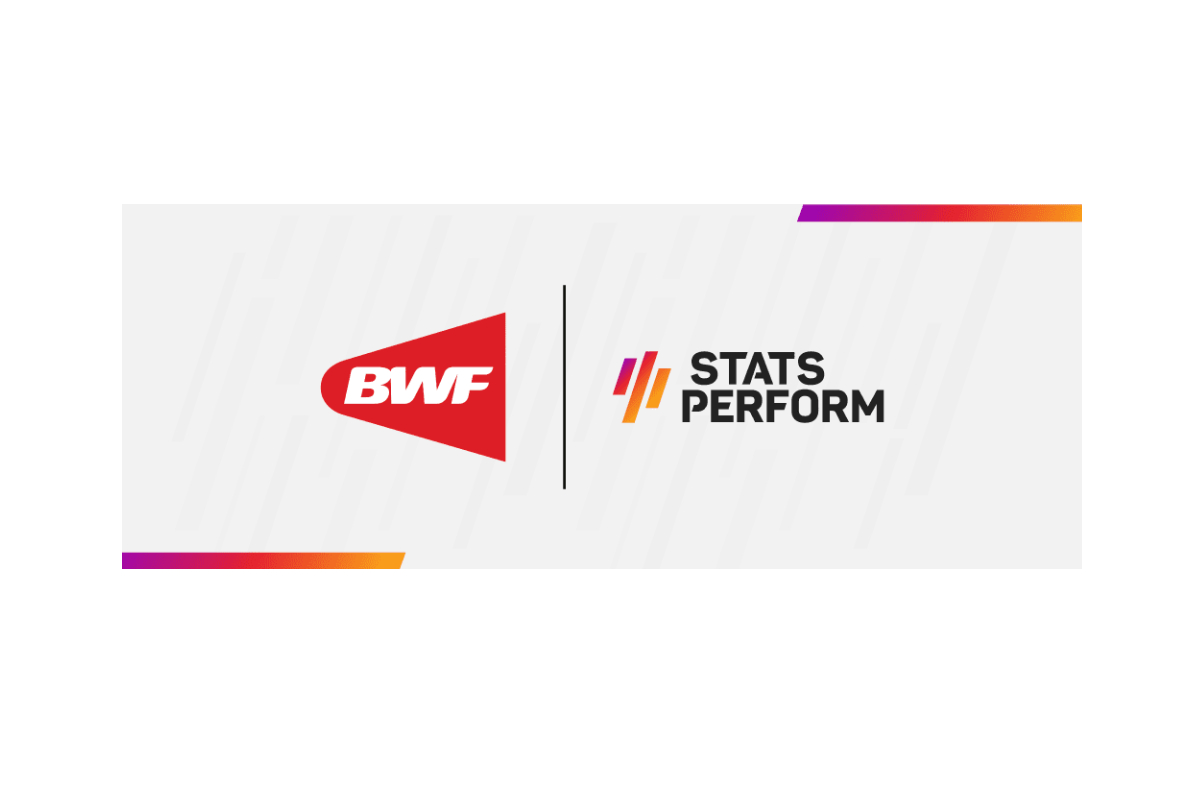 stats-perform-adds-exclusive-coverage-of-elite-bwf-badminton-tournaments-to-its-live-video-and-data-service