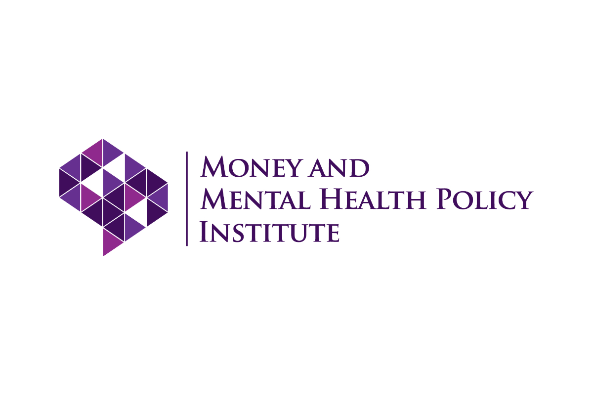 charity-launches-new-best-practice-guide-to-help-banks-step-up-action-to-reduce-gambling-harms