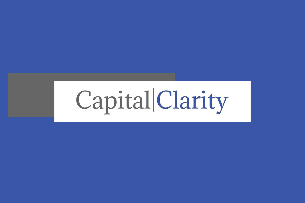 capital-clarity-advises-play2pay-in-its-$13m-series-a-to-globally-scale-payment-gamification