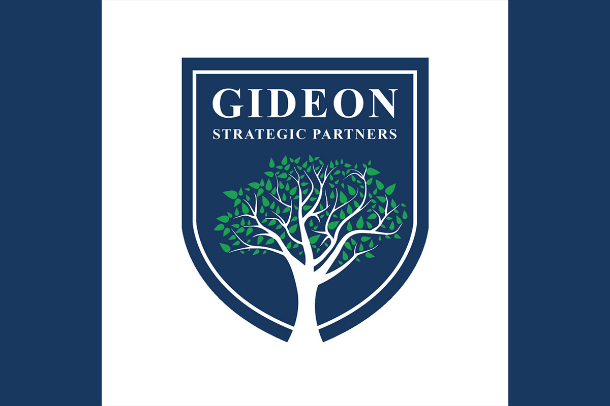 gideon-strategic-partners-affilates-with-leading-independent-broker-dealer,-appoints-adam-gross-partner-and-head-of-family-office-group-in-support-of-its-strategic-expansion
