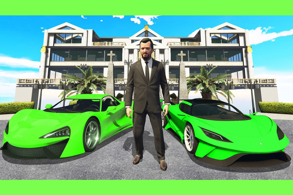 richest-gaming-characters:-research-reveals-real-life-wealth-of-our-favourite-gaming-protagonists!
