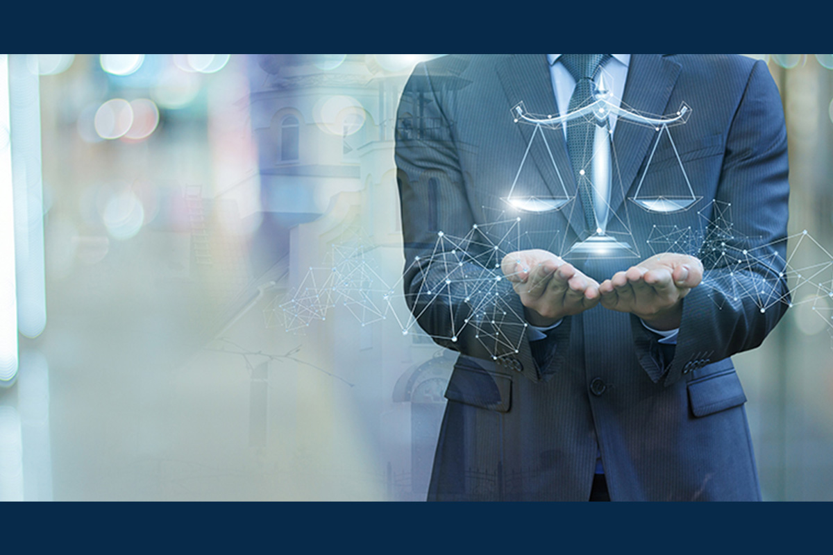 report-highlights-opportunity-of-uk-lawtech-and-calls-for-collaboration-to-realise-future-growth