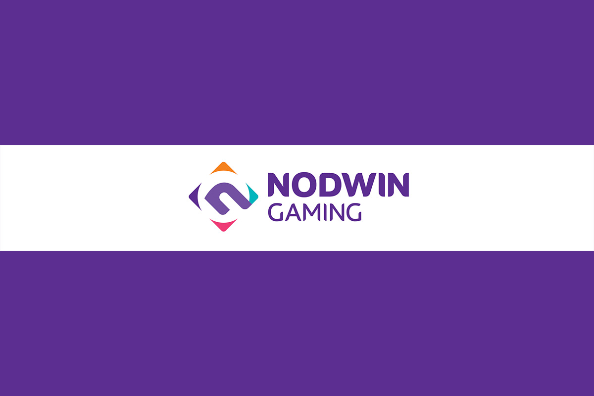 nodwin-gaming's-vcc-qualifier-#1-finals-breaks-digital-viewership-record-for-pc-esports-in-india