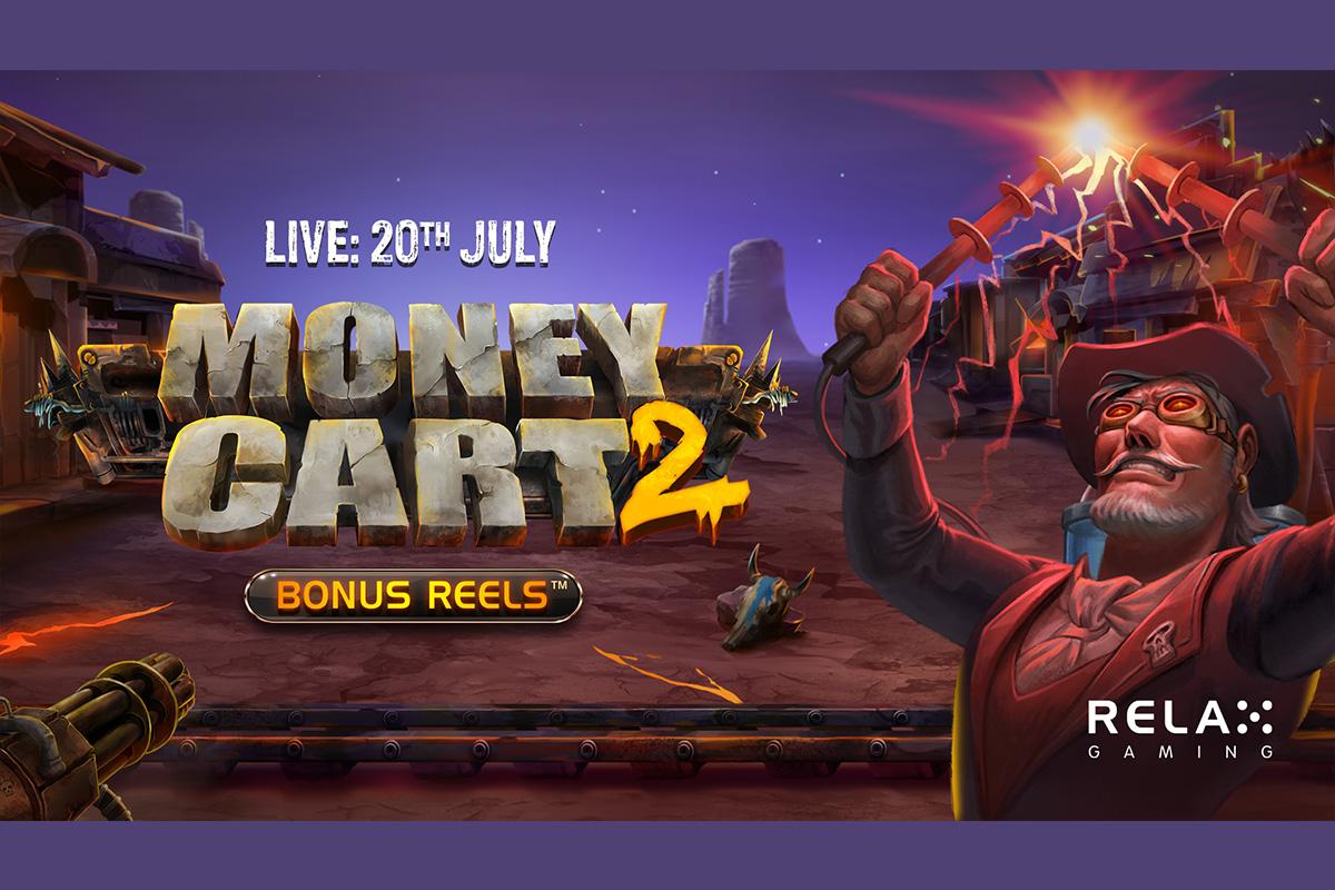 relax-gaming-releases-uk-exclusive-money-cart-2-bonus-reels