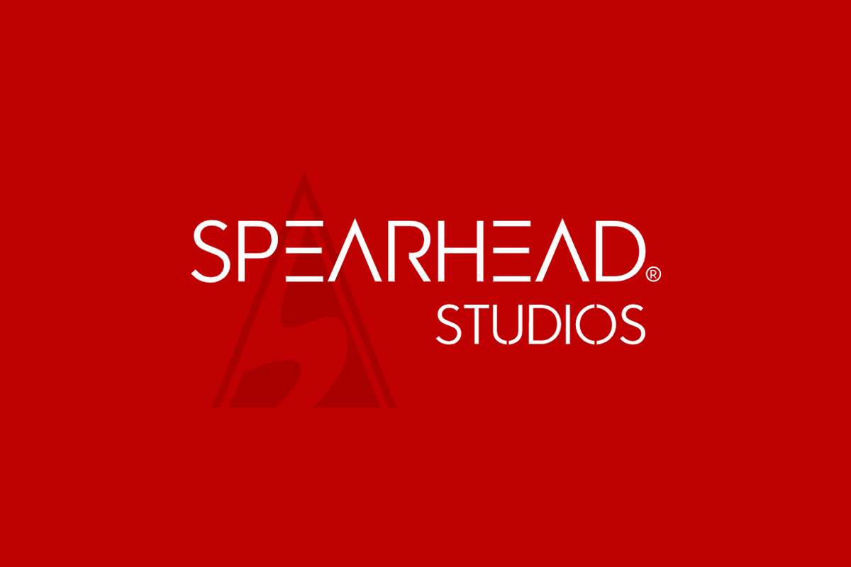 salsa-strikes-content-deal-with-spearhead-studios