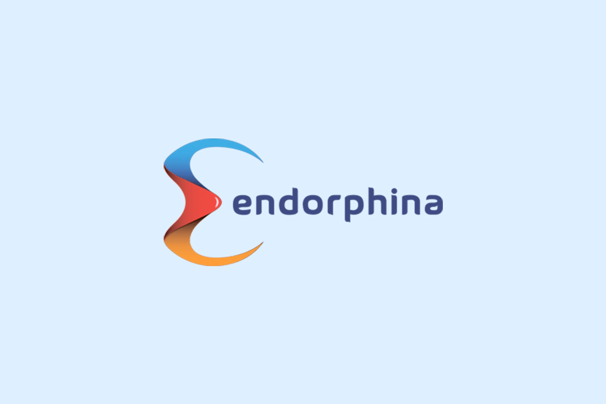 endorphina-and-dotworkers-move-forward-with-a-strategic-partnership!
