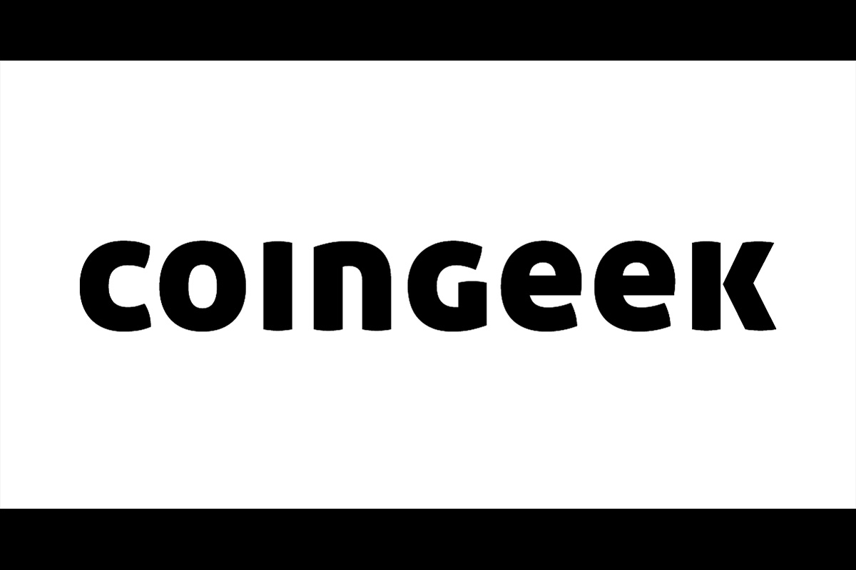 coingeek-new-york-will-take-place-at-the-sheraton,-times-square-(october-5-7)