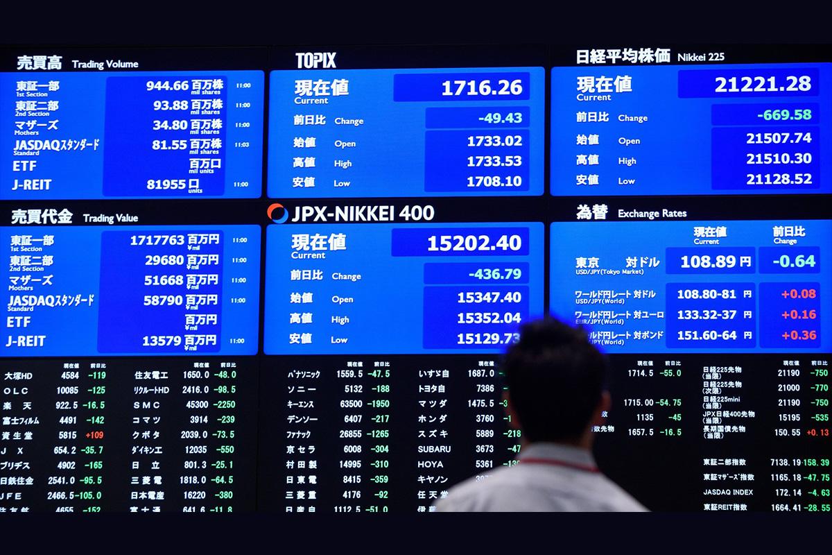tsx-venture-exchange-stock-maintenance-bulletins