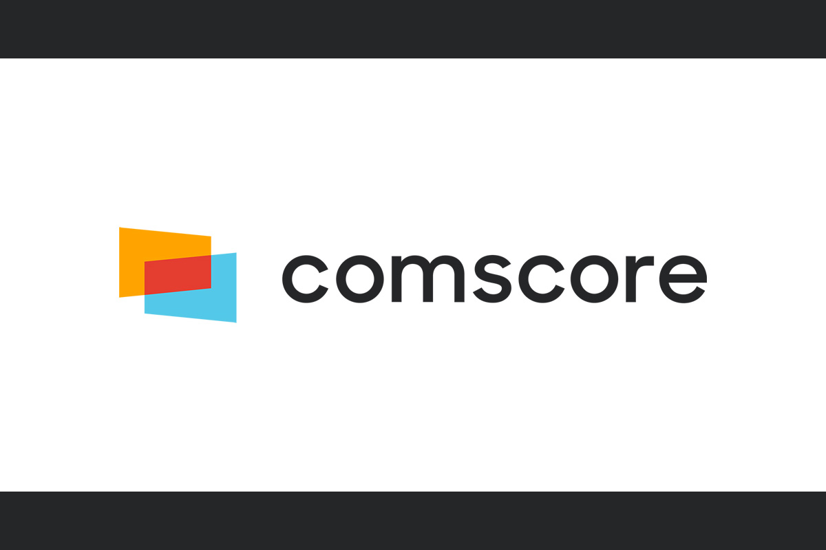 comscore-provides-preferred-method-for-local-audience-measurement-currency-to-spectrum-reach