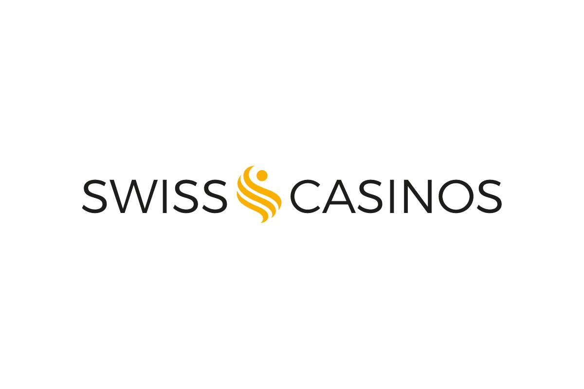 wazdan-makes-switzerland-debut-with-swiss-casinos