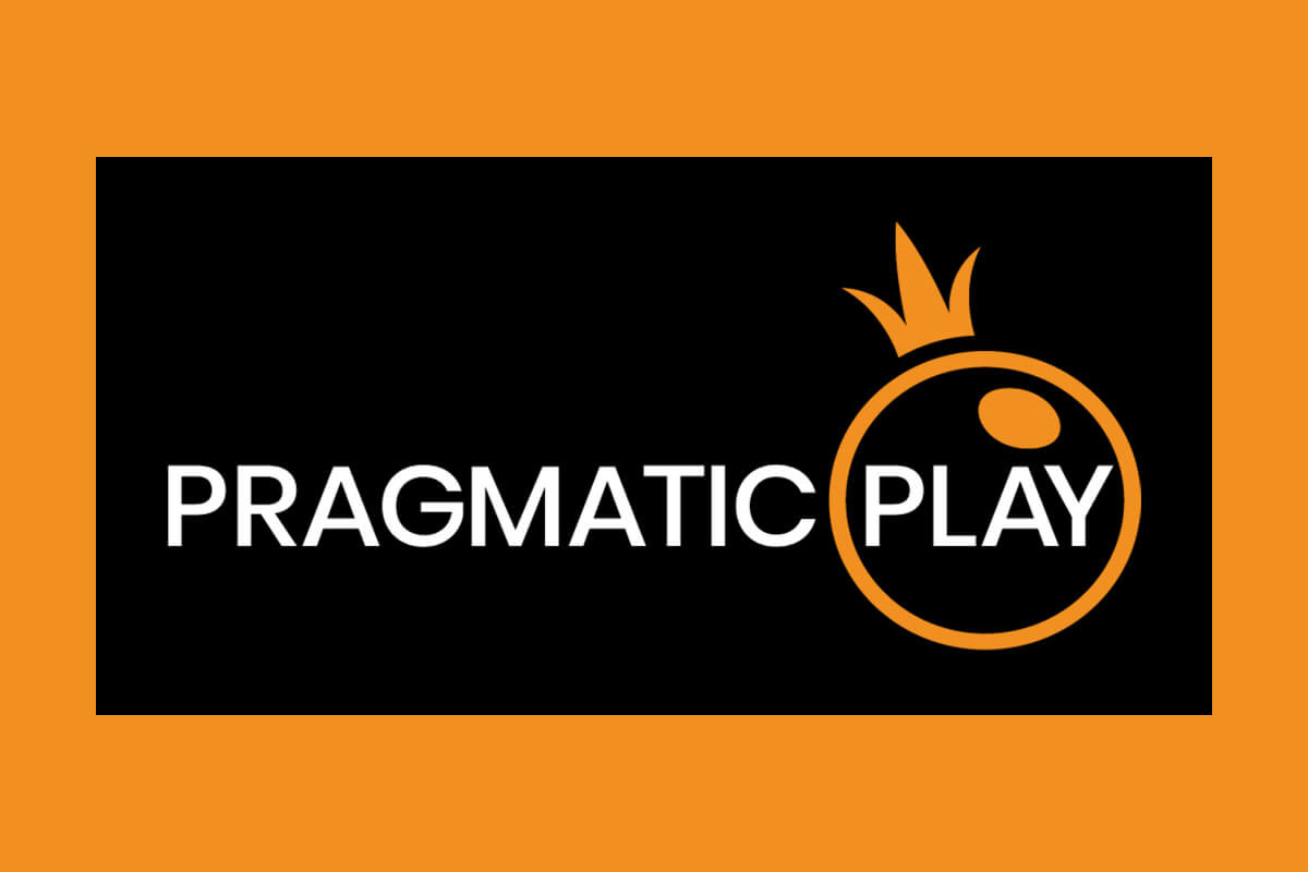 pragmatic-play-builds-on-32red-partnership-with-live-casino