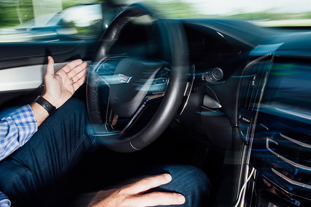 semi-autonomous-vehicle-market-demand-to-reach-601-million-units-by-2028:-grand-view-research,-inc.