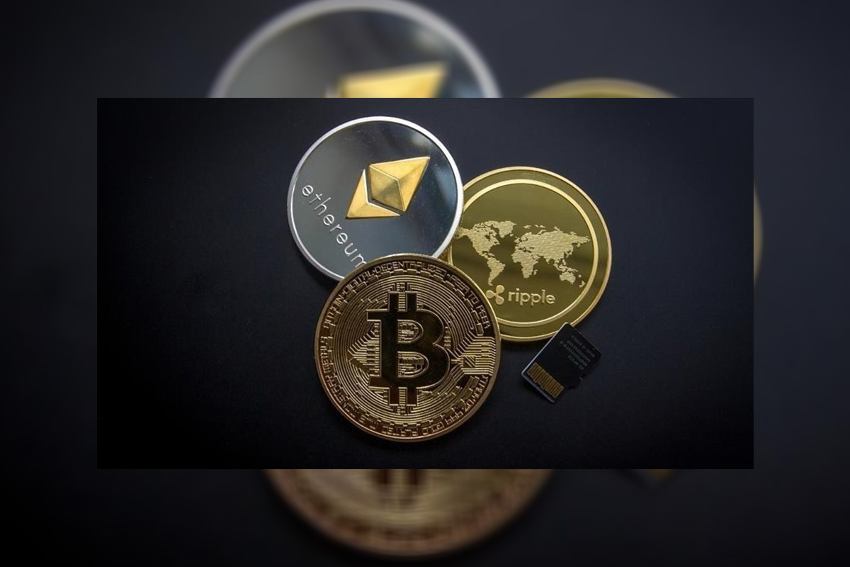 cryptocurrency-exchange-paybis-rolls-out-instant-bank-payments-globally,-cuts-fees-to-0.99%