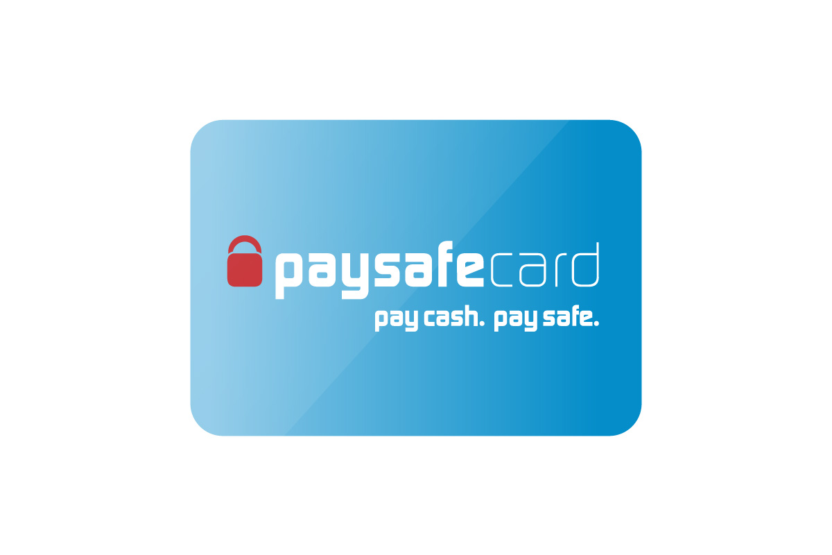 elliptic-selected-by-paysafe-to-support-cryptocurrency-payments-compliance