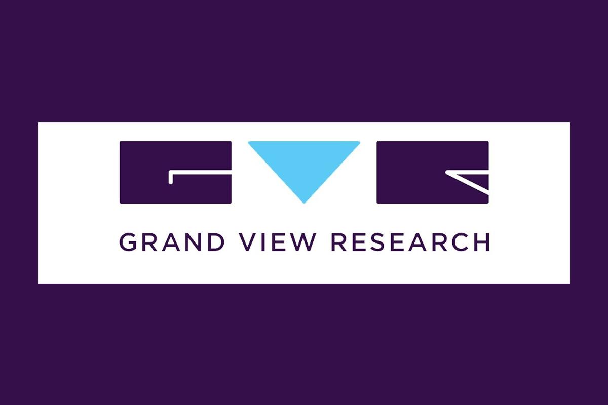 membrane-oxygenators-market-size-worth-$1415-million-by-2028:-grand-view-research,-inc.