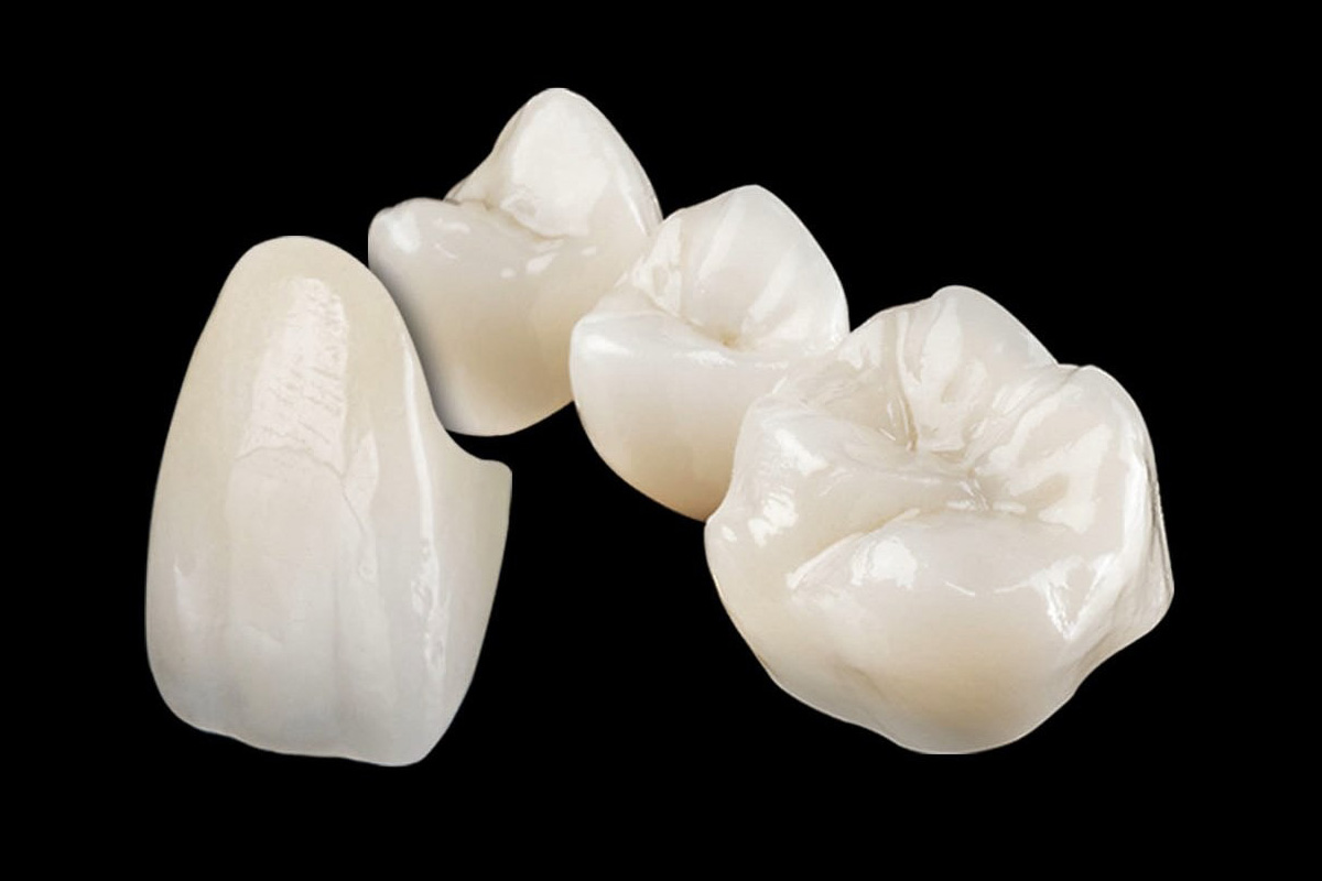 zirconia-based-dental-materials-market-size-to-reach-$3643-million-by-2028:-grand-view-research,-inc.
