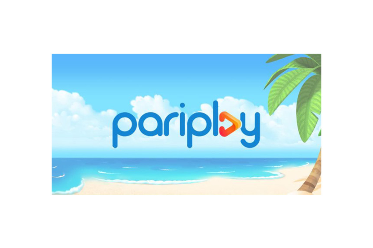 pariplay-adds-innovative-content-from-esa-gaming-to-fusion-platform